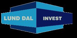 Lund Dal Invest